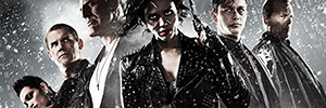 sin_city_a_dame_to_kill_for_web_small