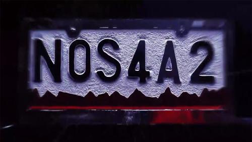 NOS4A2_wraith_web