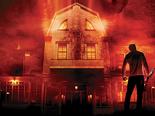 the_amityville_horror_web