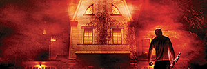 the_amityville_horror_web_small