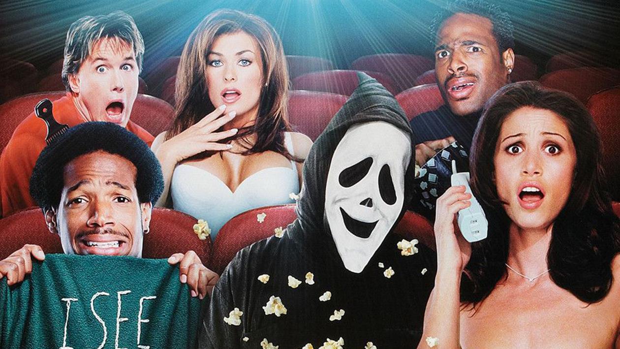 scary_movie_web