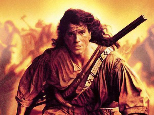 the_last_of_the_mohicans_web