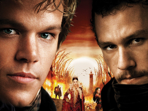 brothers_grimm_web