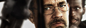 captain_phillips_web_small