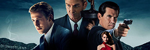 gangster_squad_web_small