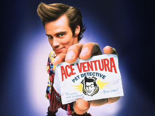 ace_ventura_web