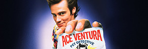 ace_ventura_web_small