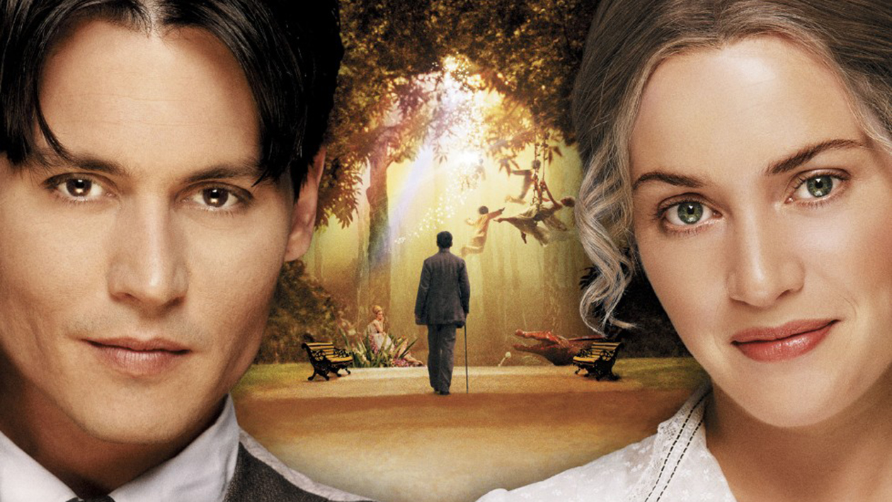 finding_neverland_web