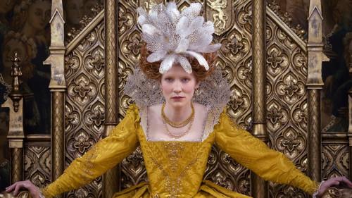 elizabeth_the_golden_age_web