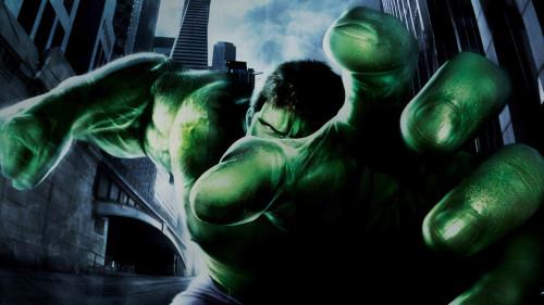 hulk_web