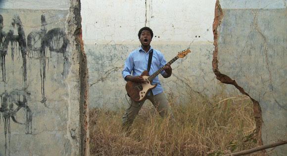 Death-Metal-Angola-Key-Image---Johan-Legraie