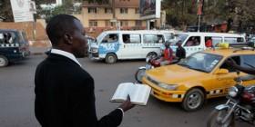 God-Loves-Uganda-Key-Image