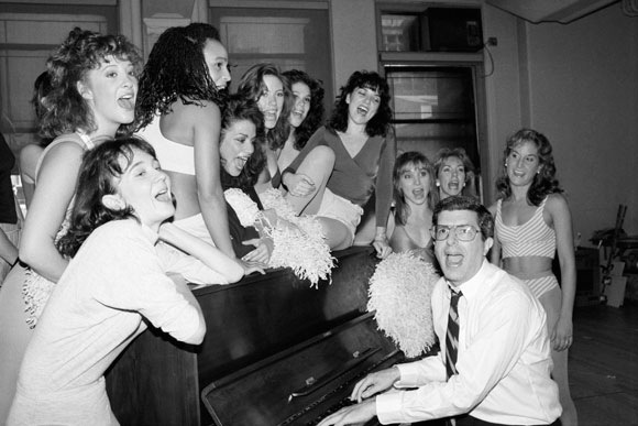 Marvin-Hamlisch-Key-Image---Courtesy-of-Bettmann-Corbis
