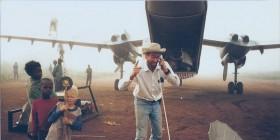 Mission-Congo-Key-Image