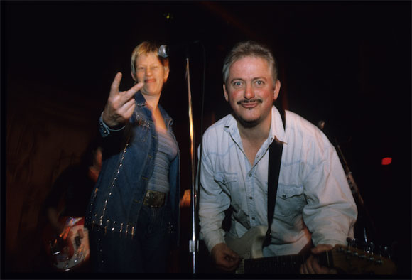 Revenge-of-the-Mekons-Key-Image---Photo-by-Frank-Swider