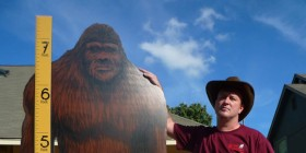 Shooting-Bigfoot-Key-Image-