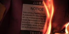 Toxic Hot Seat Key Image