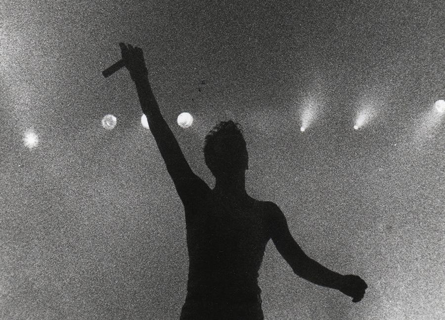 depeche mode 101 dvdripgolkes