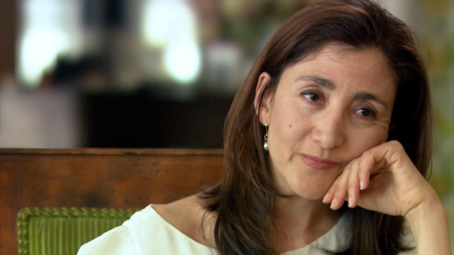 Ingrid-Betancourt-film-still-courtesy-of-Ingrid-Betancourt-Film