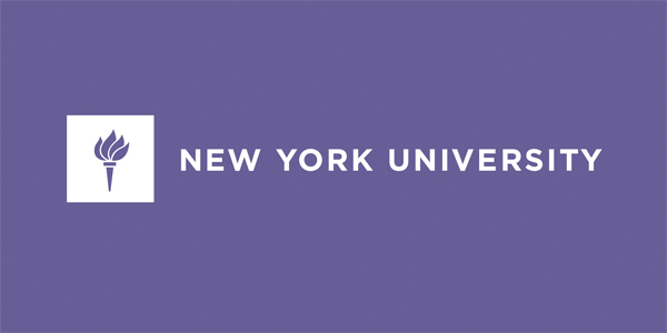 NYU-Student-Showcase
