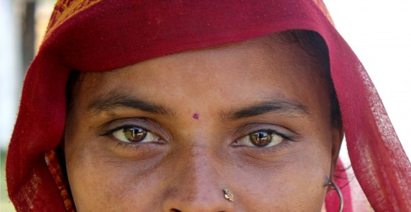 Pink-Saris-580x300