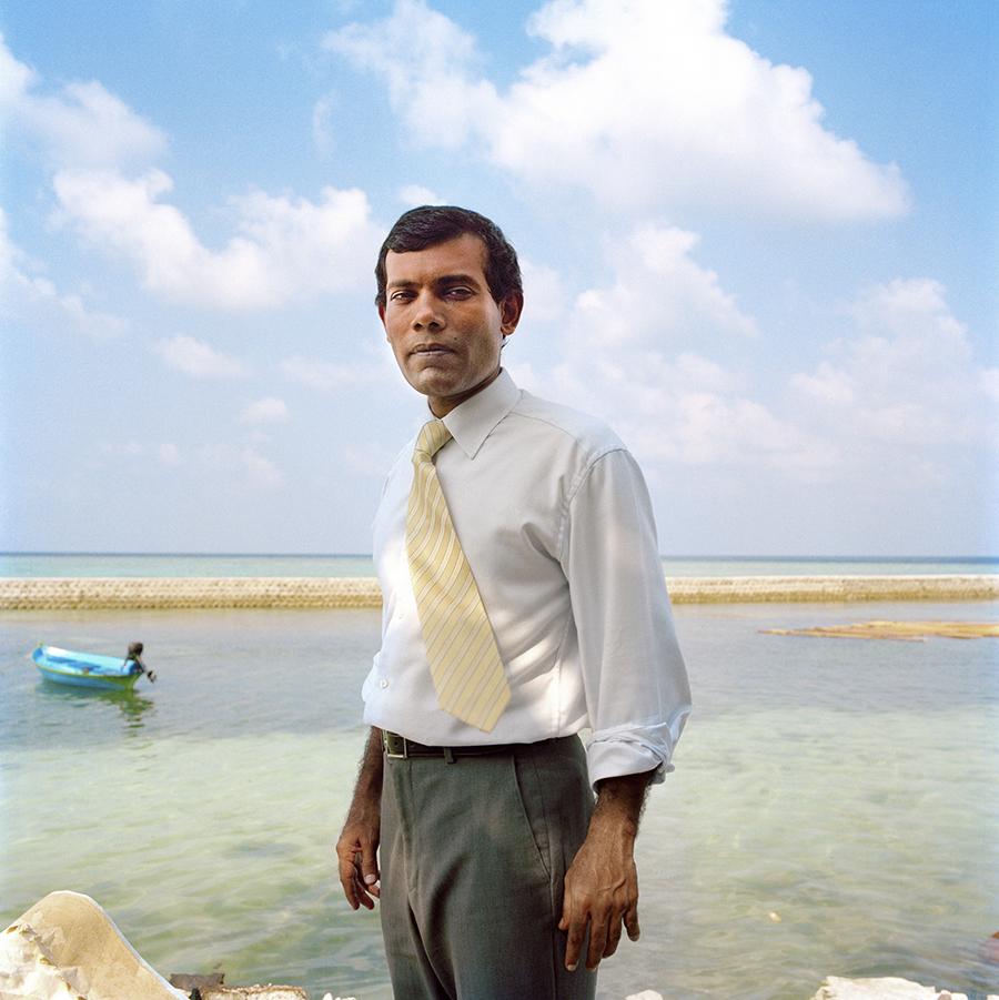 The-Island-President-film-still-3-photo-by-Chiara-Goia