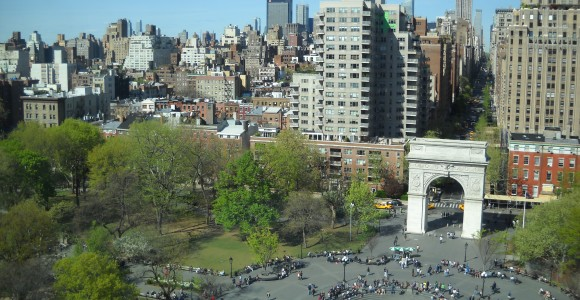 Washington-Square-Arch-580x300