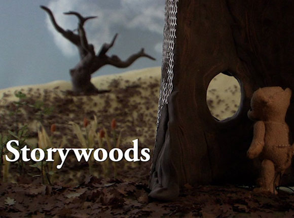 Storywoods-Key-Image-Photo-by-Mary-Horan