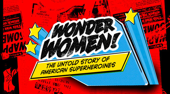 Wonder-Women-key-image