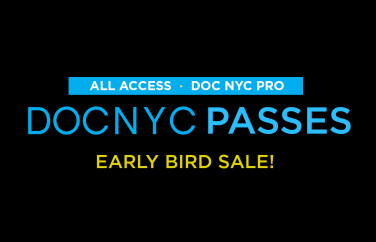 docnyc-passsale-blog