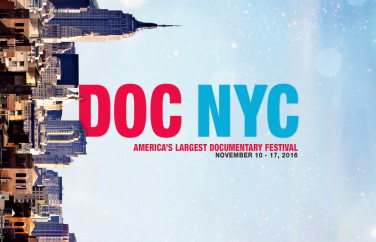 DOC NYC Featured Image