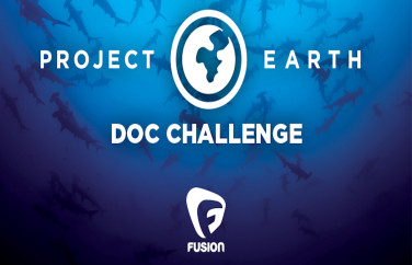 Project Earth Doc Challenege