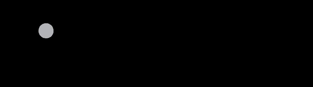 8.5_Participant.Logo.BLACK-2