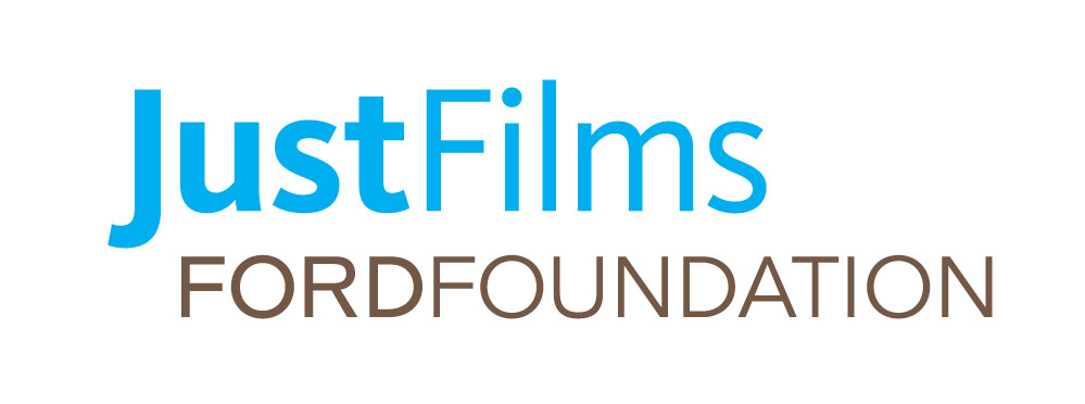Department-Masters-JustFilms_logo_color