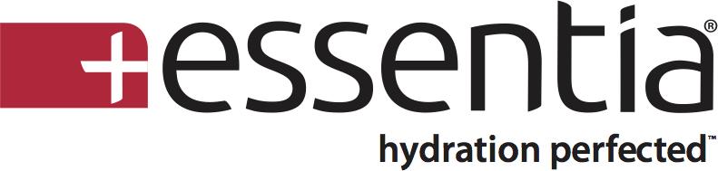 Essentia Logo_2color_HP