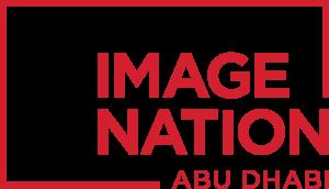 Image_Nation_AD_Logo
