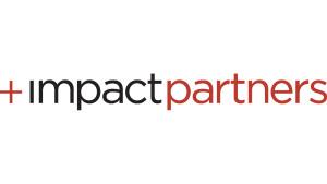 Impact-Big-Logo (2)