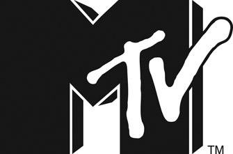 MTV-LOGO-tm