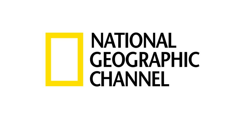 NGC_logo_CMYK_black