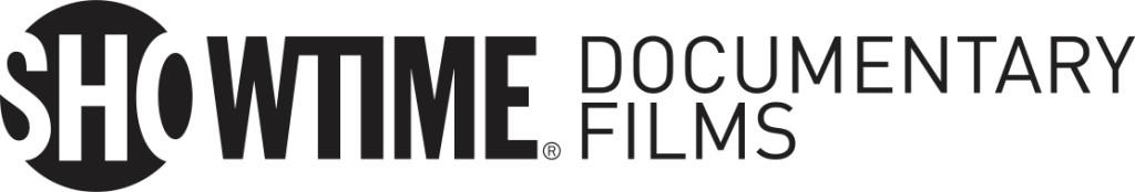 SHOW_DOC_FILMS_K
