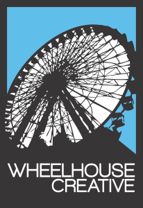 Wheelhouse Logo
