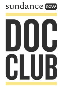 dc-logo_v2