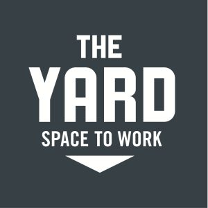 yard_logo_navy_box_tagline