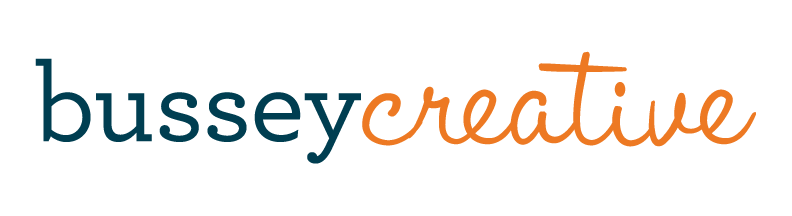 Bussey-Creative
