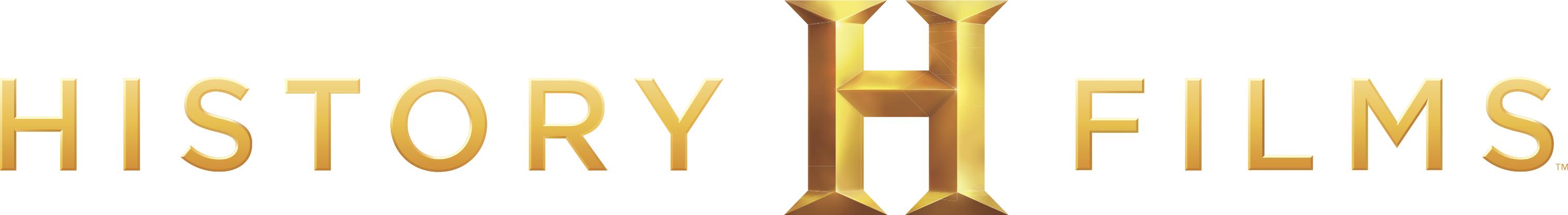 History_Films_Logo_2015_4C_Hero