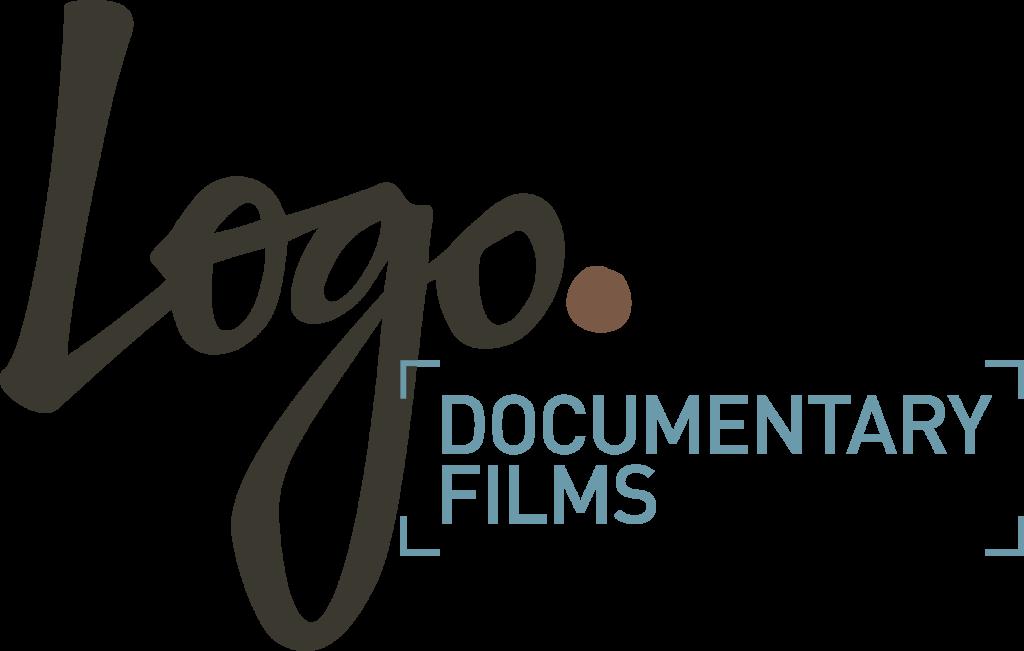 Logo_Docs-2015_logo