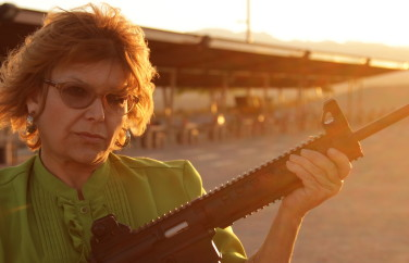 MOTHER_WITH_A_GUN