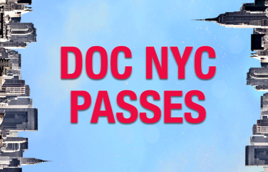 Passes Feature News