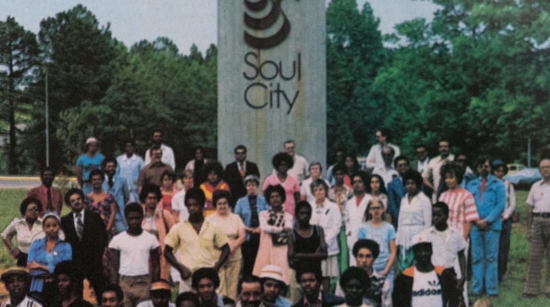 SOUL_CITY