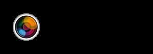 new fest logo